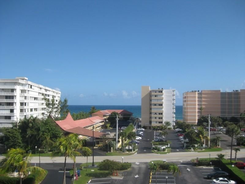 3581 S Ocean Boulevard is listed as MLS Listing RX-10310479 with 8 pictures
