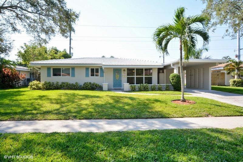 754 SW 7th Street, Boca Raton, FL 33486