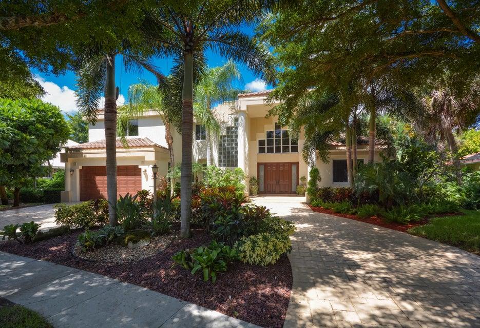 1041 SW 21st Avenue, Boca Raton, FL 33486