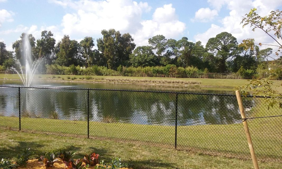 4541 Tara Cove Way 1, West Palm Beach, FL 33417