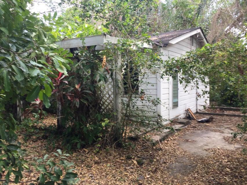 , Fort Pierce, FL 34982