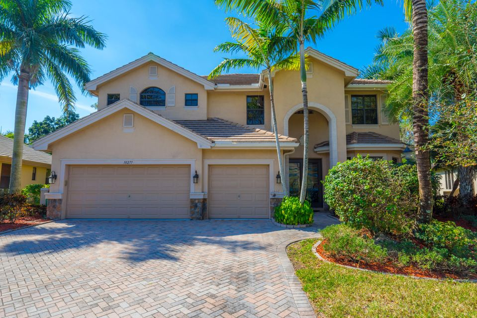 Home for sale in VERSAILLES Wellington Florida