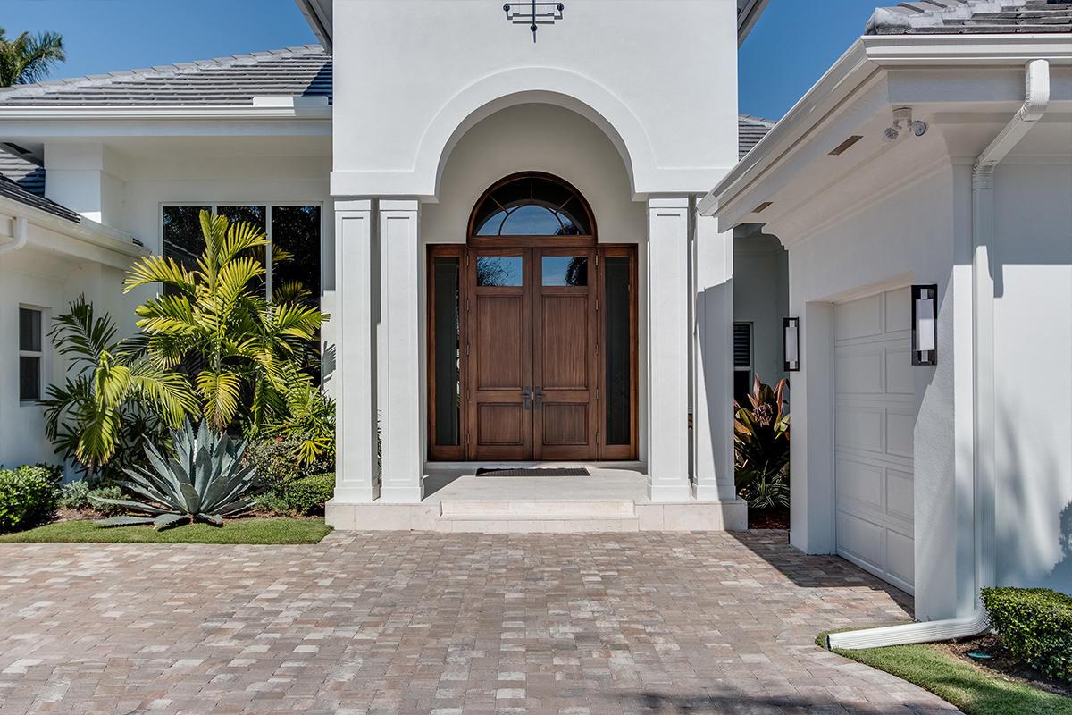 299 Royal Palm Way