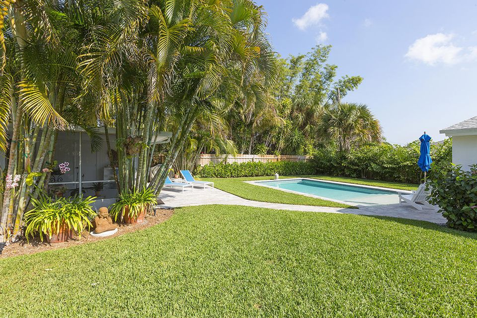 Additional photo for property listing at 1601 NE 2nd Avenue  Delray Beach, Florida 33444 Vereinigte Staaten