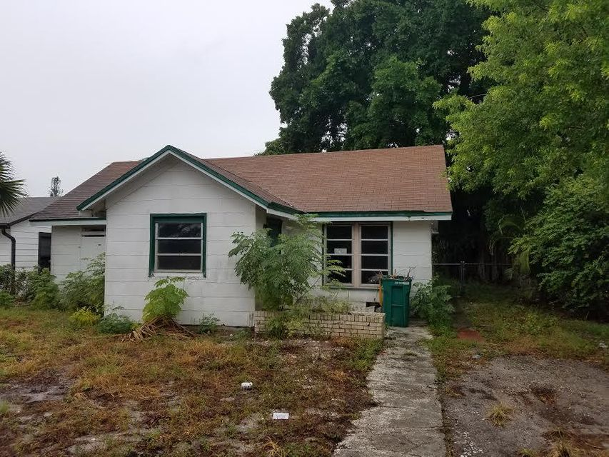 Estate Auctions Palm Beach County