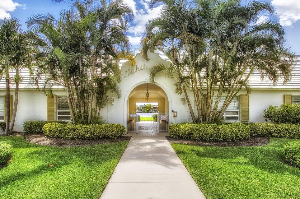 314 Venetian Drive 19, Delray Beach, FL 33483