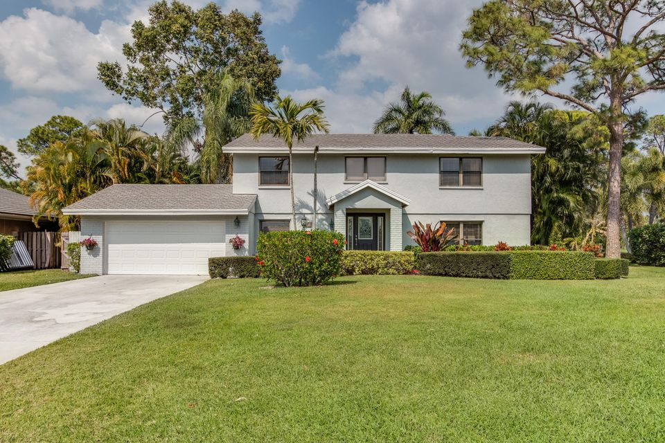 6801  Eastpointe Pines Street is listed as MLS Listing RX-10309887 with 43 pictures