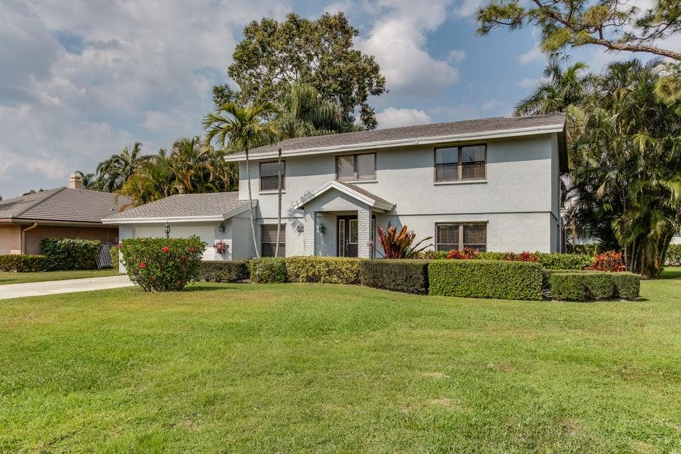 RX 10309887 6801 Eastpointe Pines Street Palm Beach Gardens FL