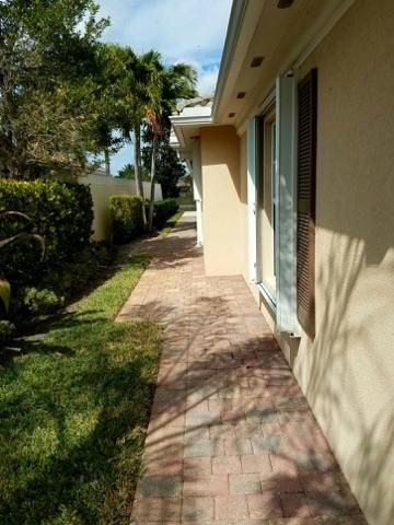 5009  Magnolia Bay Circle is listed as MLS Listing RX-10309896 with 8 pictures