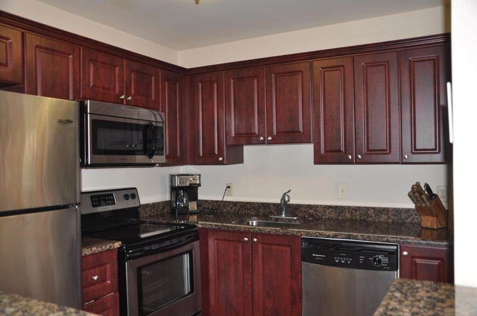 603  Monaco M  is listed as MLS Listing RX-10310132 with 22 pictures