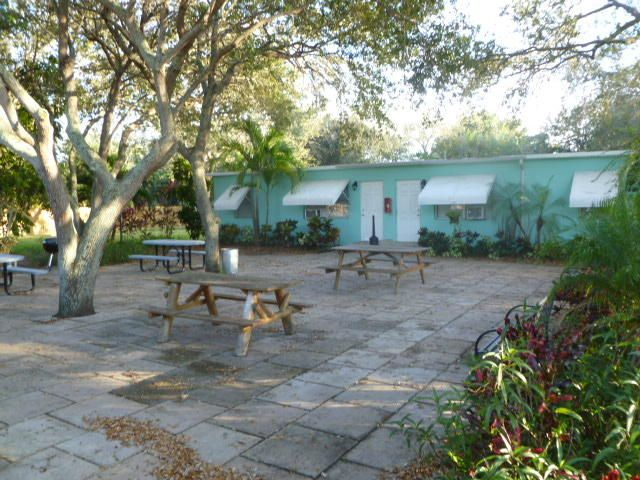 Additional photo for property listing at 111 SW 4th Street 111 SW 4th Street Delray Beach, Florida 33444 Estados Unidos