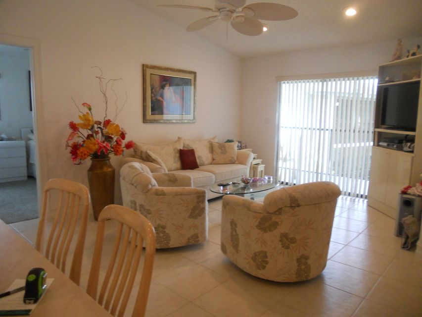 Additional photo for property listing at 15457 Lakes Of Delray Beach Boulevard  Delray Beach, Florida 33484 United States