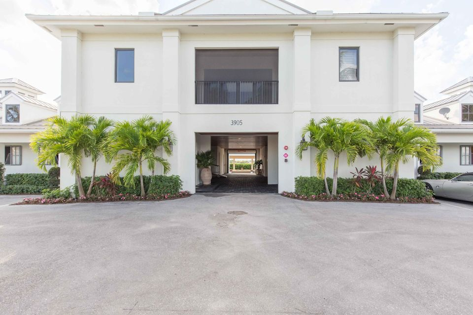 GRAND PRIX VILLAGE WELLINGTON FLORIDA