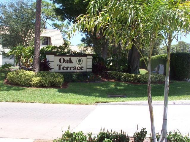 4113  Oak Terrace Drive is listed as MLS Listing RX-10310043 with 17 pictures