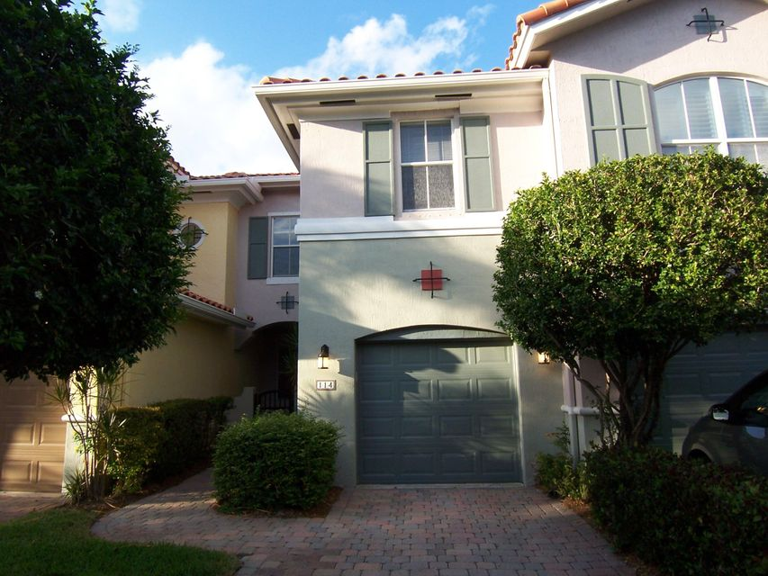114  Las Brisas Circle is listed as MLS Listing RX-10310014 with 33 pictures