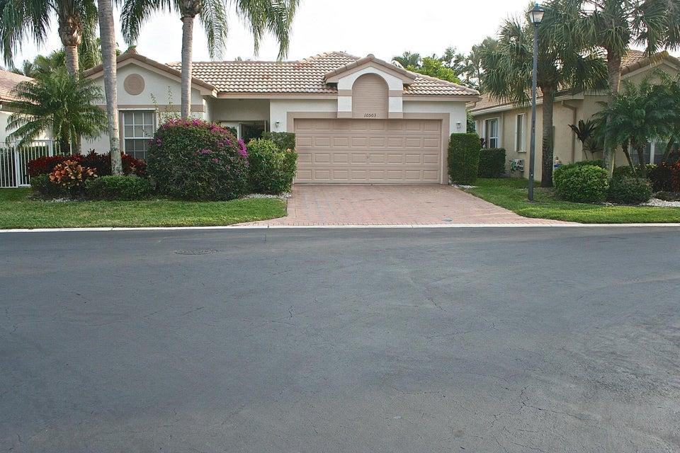 10503 Utopia Circle S, Boynton Beach, FL 33437