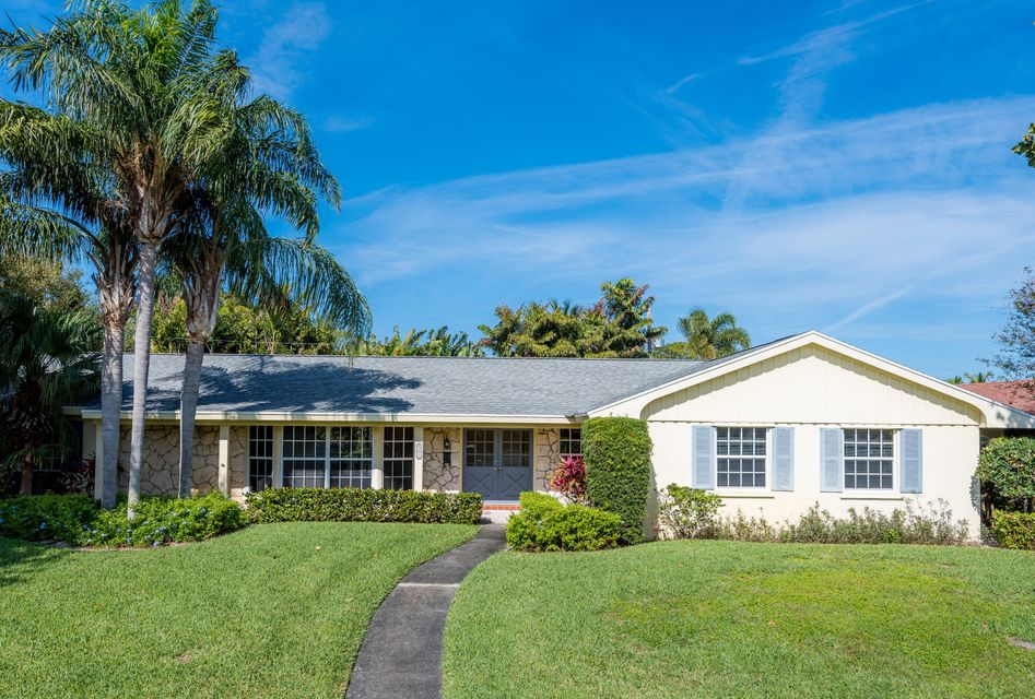 501  Privateer Road is listed as MLS Listing RX-10310032 with 34 pictures