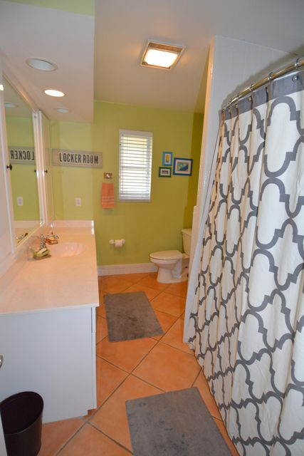 Additional photo for property listing at 8422 SE Royal Street 8422 SE Royal Street Hobe Sound, Florida 33455 United States