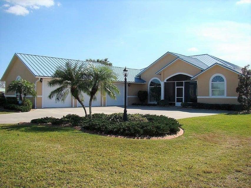 14168 SW 144th Parkway, Okeechobee, FL 34974