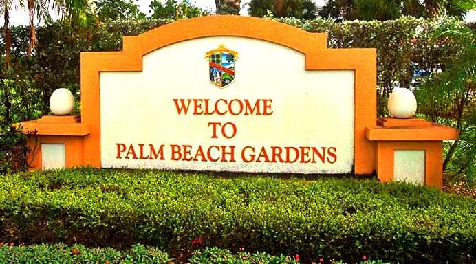 3755 Lighthouse Drive Palm Beach Gardens Fl 33410 Rx 10310129 In Palm Beach Gardens 3