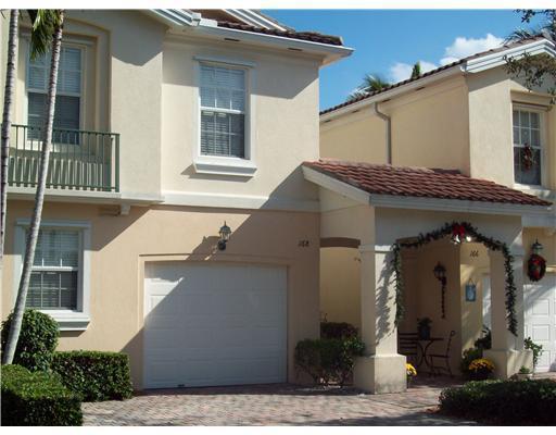 168 Santa Barbara Way, Palm Beach Gardens, FL 33410
