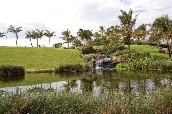 Photo of  Boca Raton, FL 33434 MLS RX-10306717