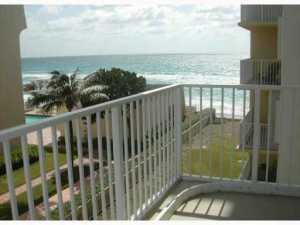3540 S Ocean Boulevard 702e, South Palm Beach, FL 33480