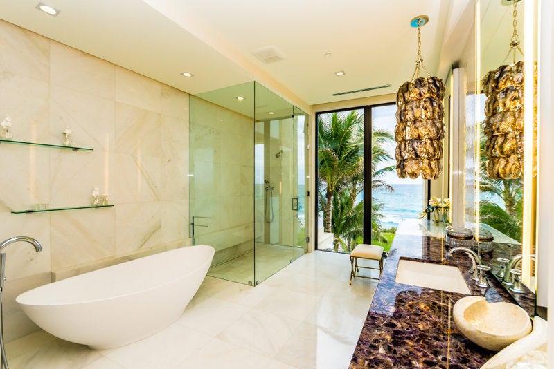 Additional photo for property listing at 4523 S Ocean Beach 4523 S Ocean Beach Highland Beach, Florida 33487 Estados Unidos
