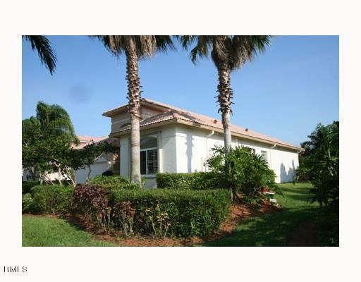 10752  Grande Boulevard is listed as MLS Listing RX-10310201 with 13 pictures
