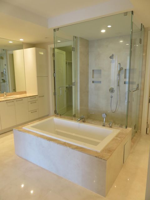 Additional photo for property listing at 1 Water Club Way 1 Water Club Way 北棕榈滩, 佛罗里达州 33408 美国