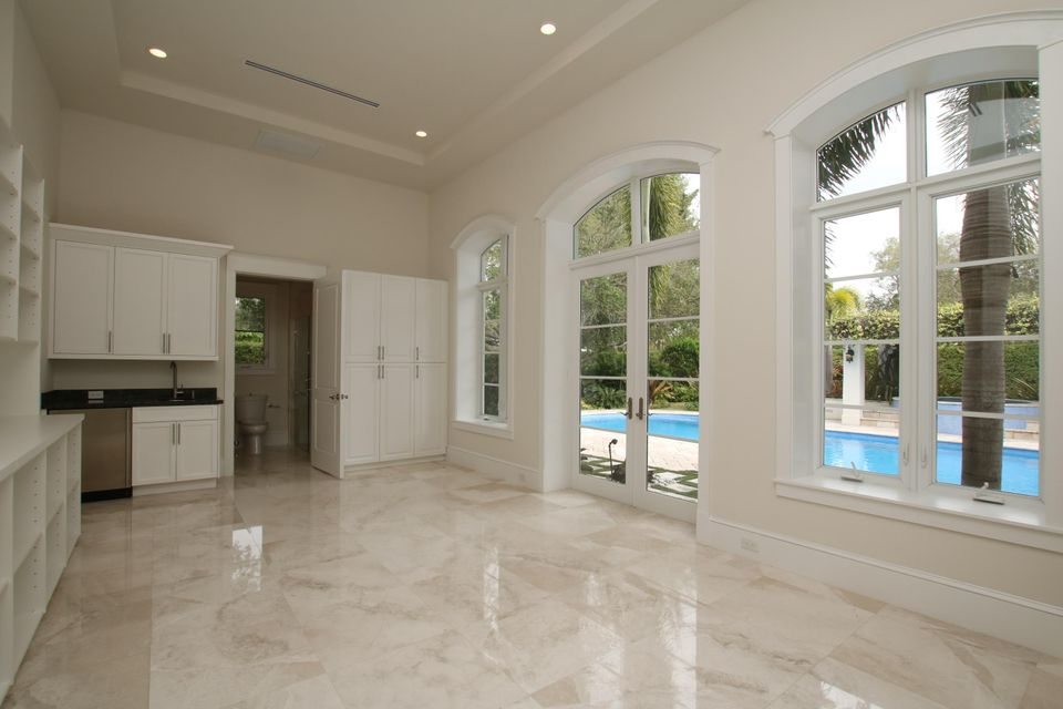 Additional photo for property listing at 5775 SW 114 Te 5775 SW 114 Te Pinecrest, Florida 33156 United States