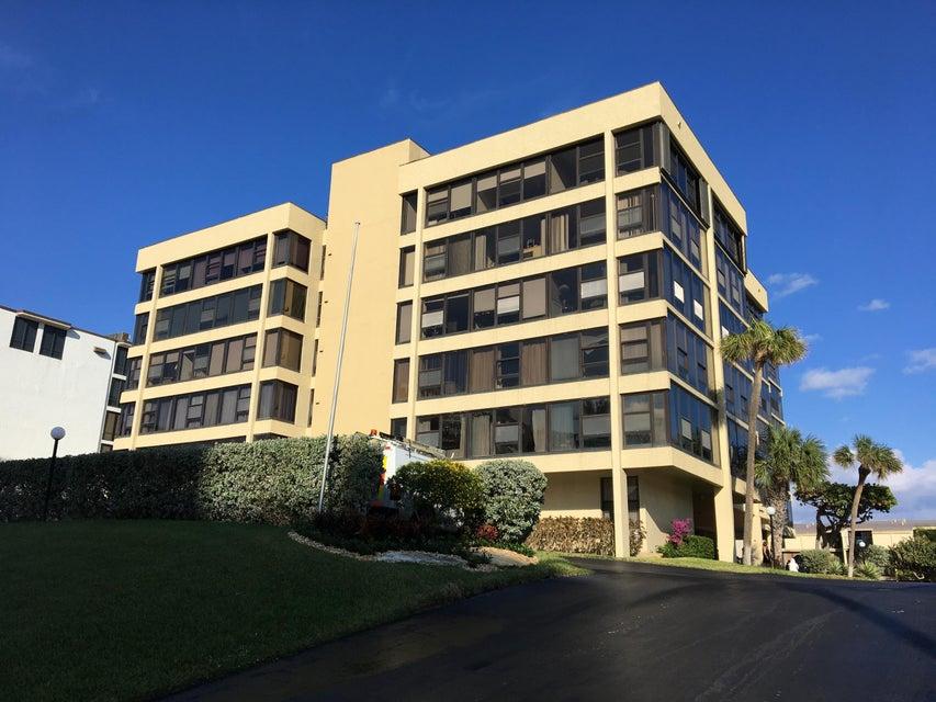 2175 S Ocean Boulevard 101, Delray Beach, FL 33483