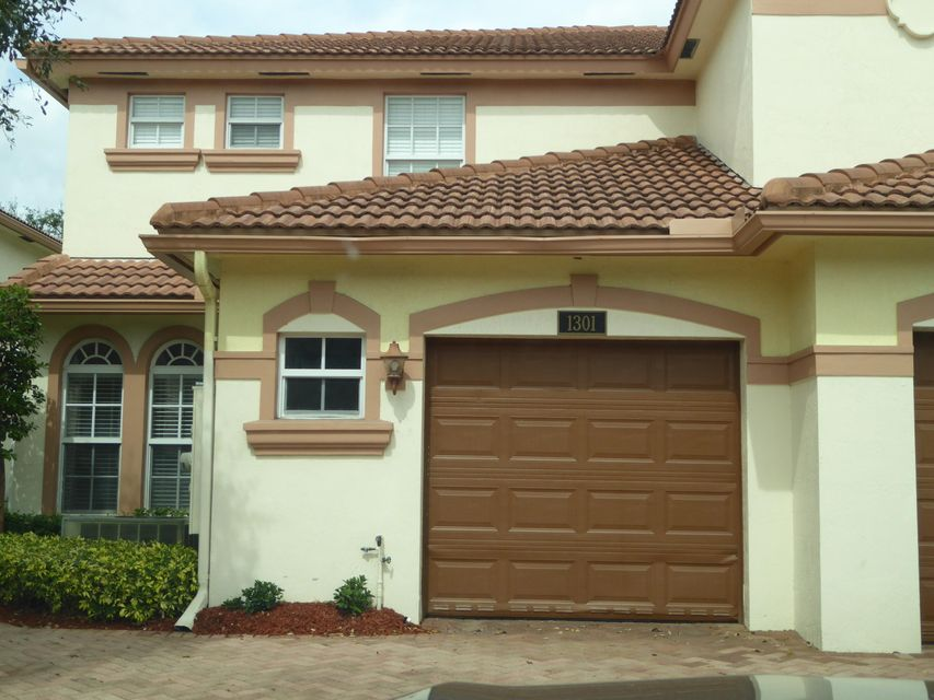 16130 Poppyseed Circle 1301, Delray Beach, FL 33484