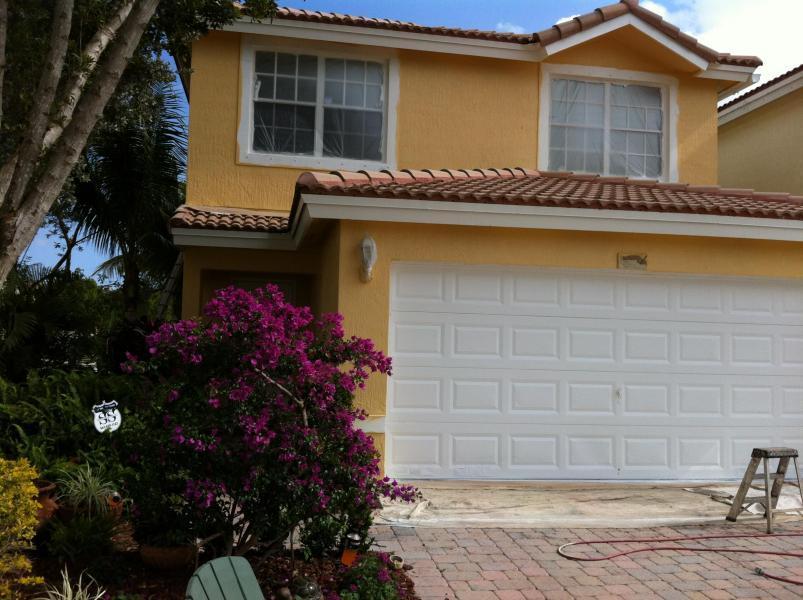 3362 Blue Fin Drive, West Palm Beach, FL 33411