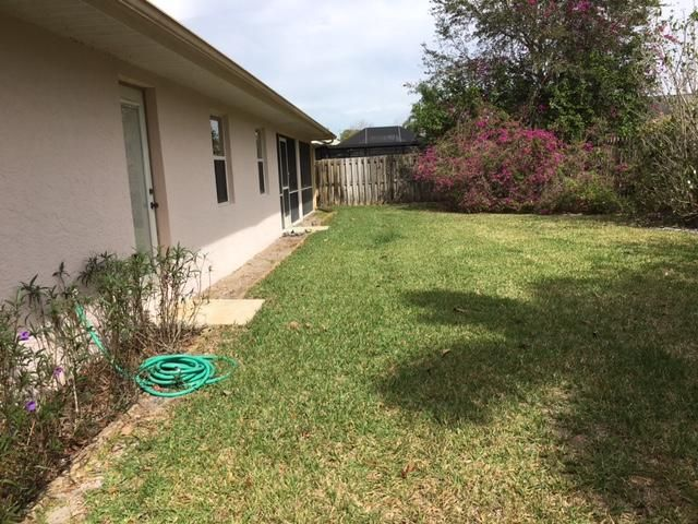 Additional photo for property listing at 8292 Spicebush Terrace  Port St. Lucie, Florida 34952 Estados Unidos
