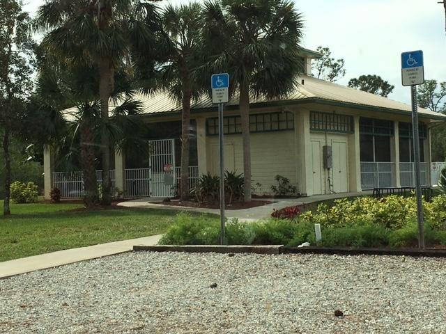 Additional photo for property listing at 8292 Spicebush Terrace  Port St. Lucie, Florida 34952 United States