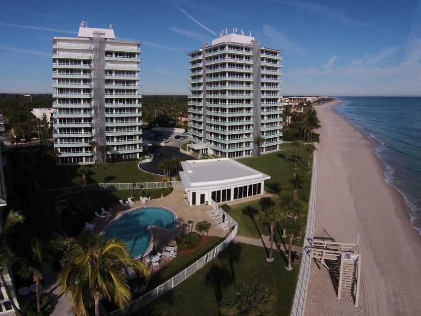 3554  Ocean Drive is listed as MLS Listing RX-10310336 with 35 pictures
