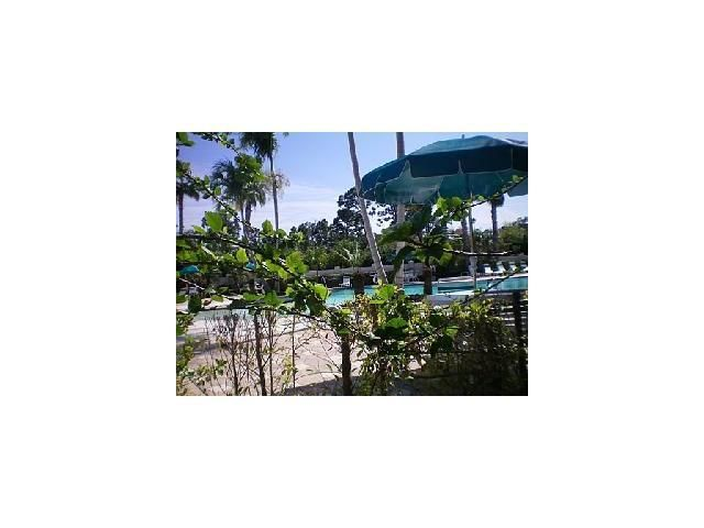 8242 Mulligan Circle 2821, Saint Lucie West, FL 34986