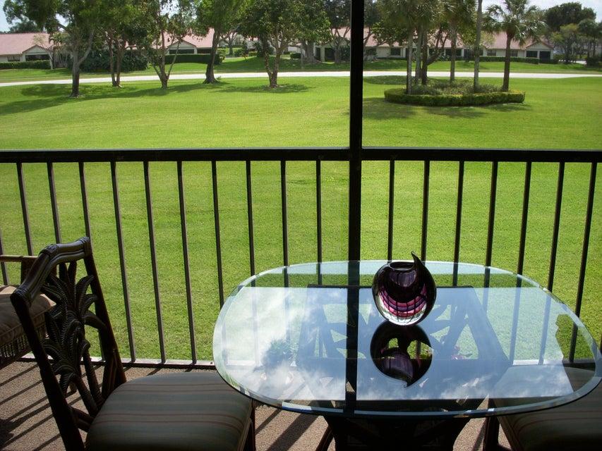 6063 Parkwalk Drive, Boynton Beach, FL 33472