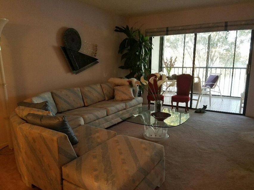6149  Pointe Regal Circle is listed as MLS Listing RX-10310386 with 27 pictures