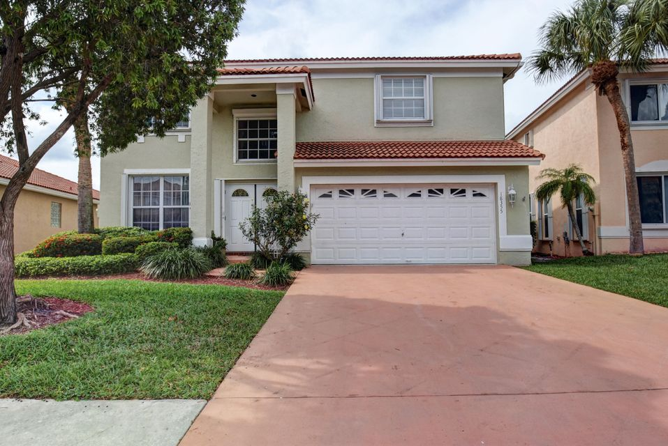 18355  Coral Chase Drive is listed as MLS Listing RX-10310704 with 42 pictures