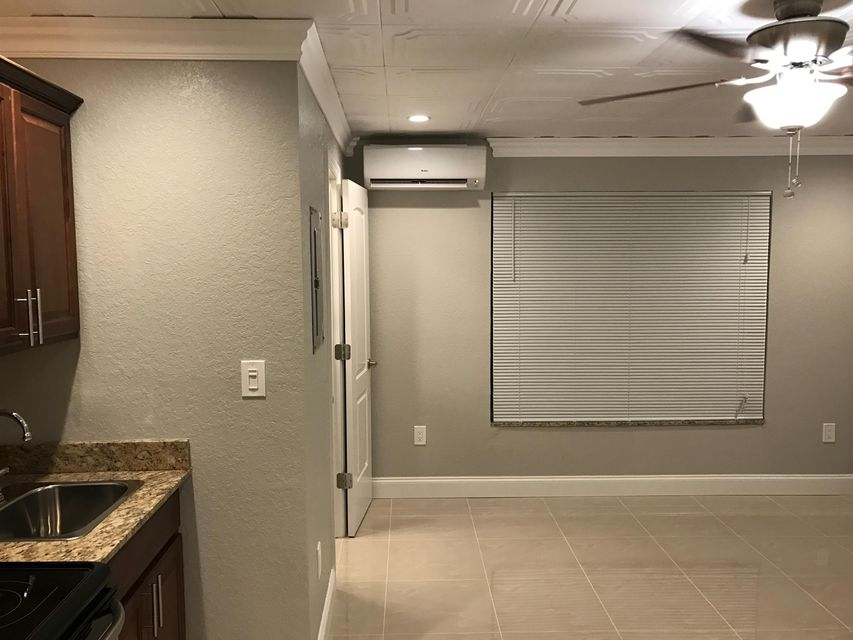 Additional photo for property listing at 1211 8th Avenue  Delray Beach, Florida 33483 United States