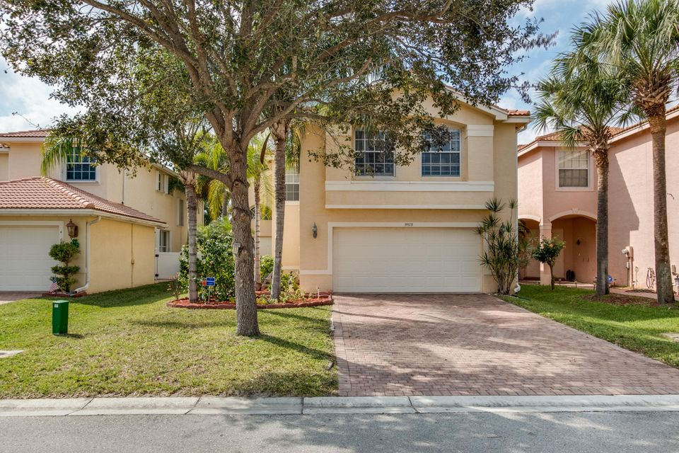 5513 wishing star lane lake worth fl 33463 mls rx for Bathrooms plus lake worth fl