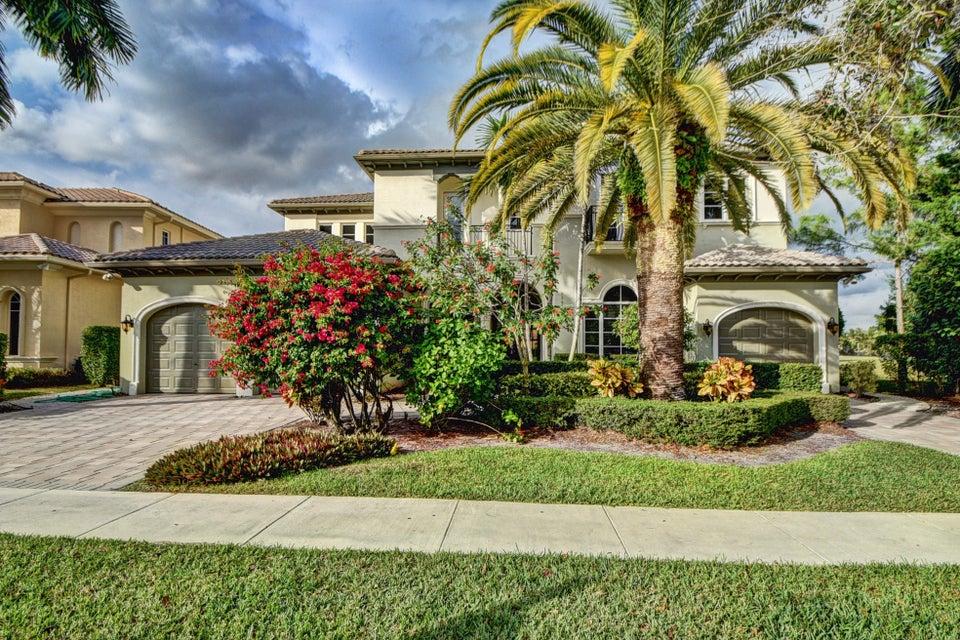 9597 Bridgebrook Drive, Boca Raton, FL 33496