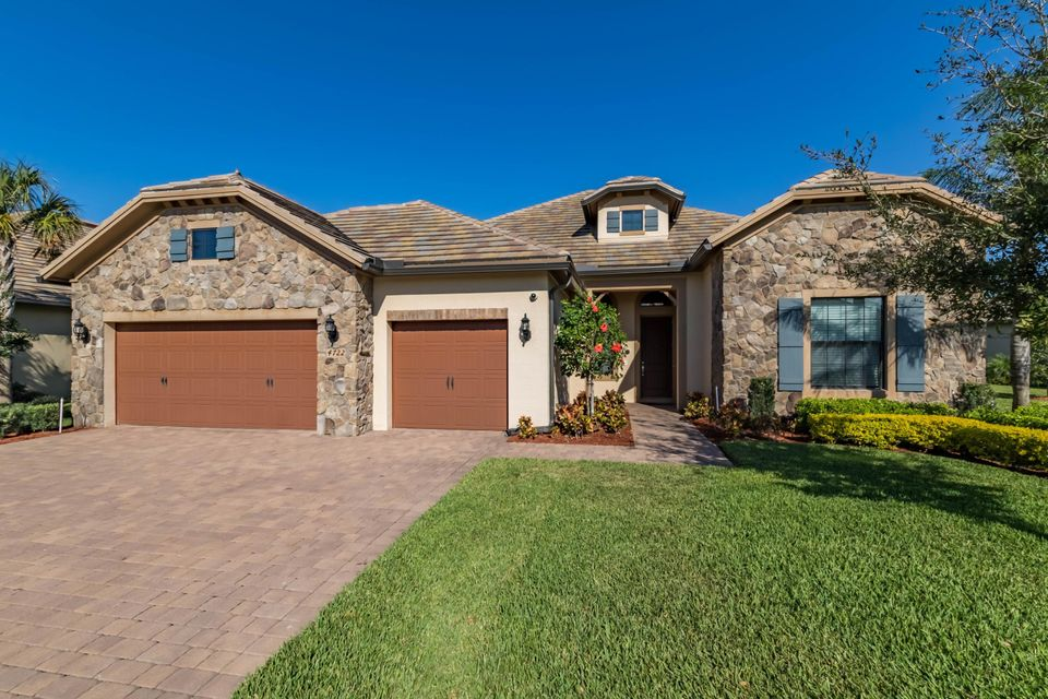 4722  Siena Circle is listed as MLS Listing RX-10310416 with 34 pictures