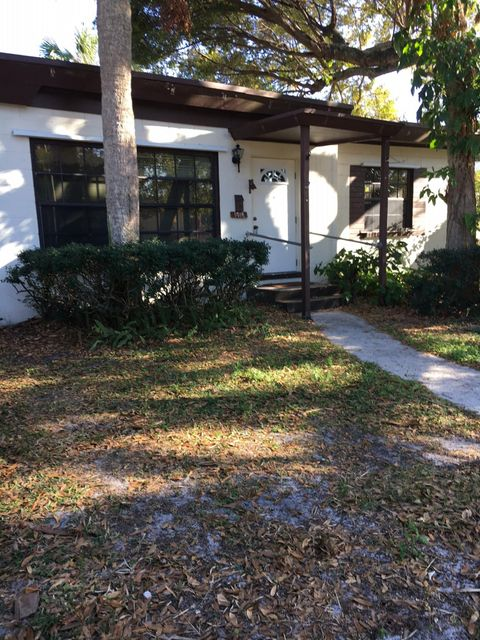 1018  Chipola Road is listed as MLS Listing RX-10310423 with 12 pictures