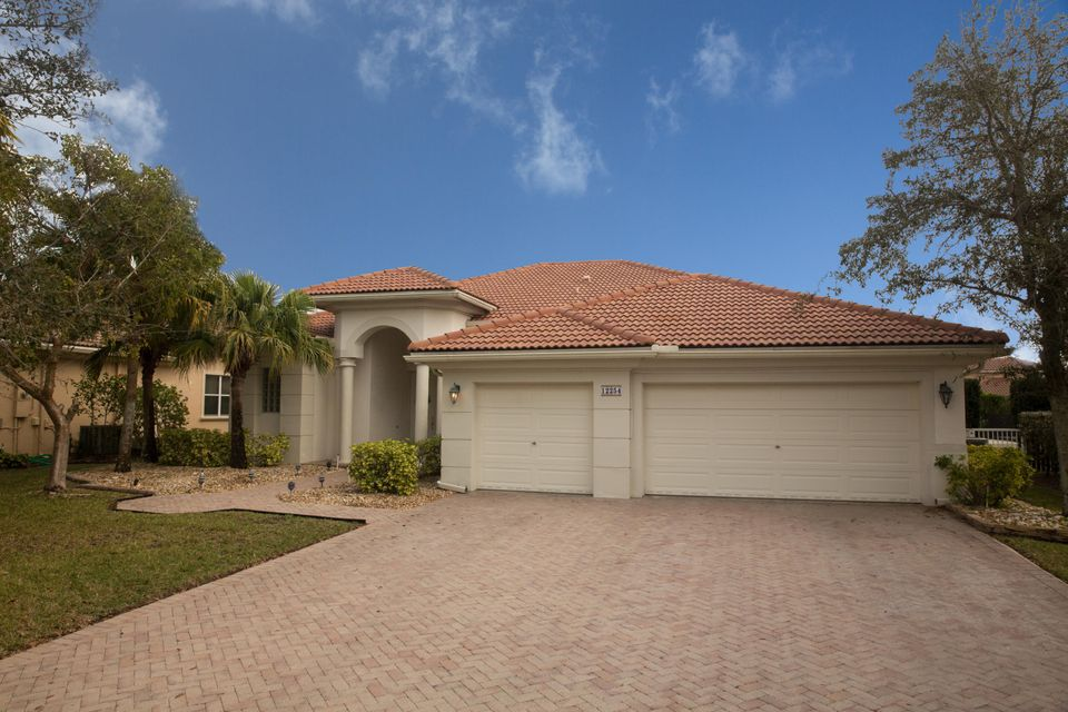 12254 NW 48 Drive, Coral Springs, FL 33076