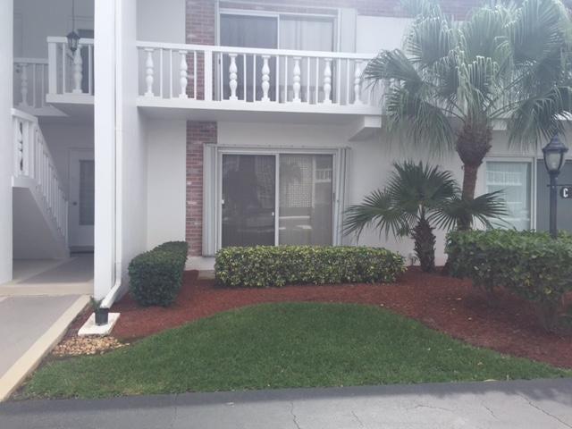 4501 S Ocean Boulevard C2, South Palm Beach, FL 33480