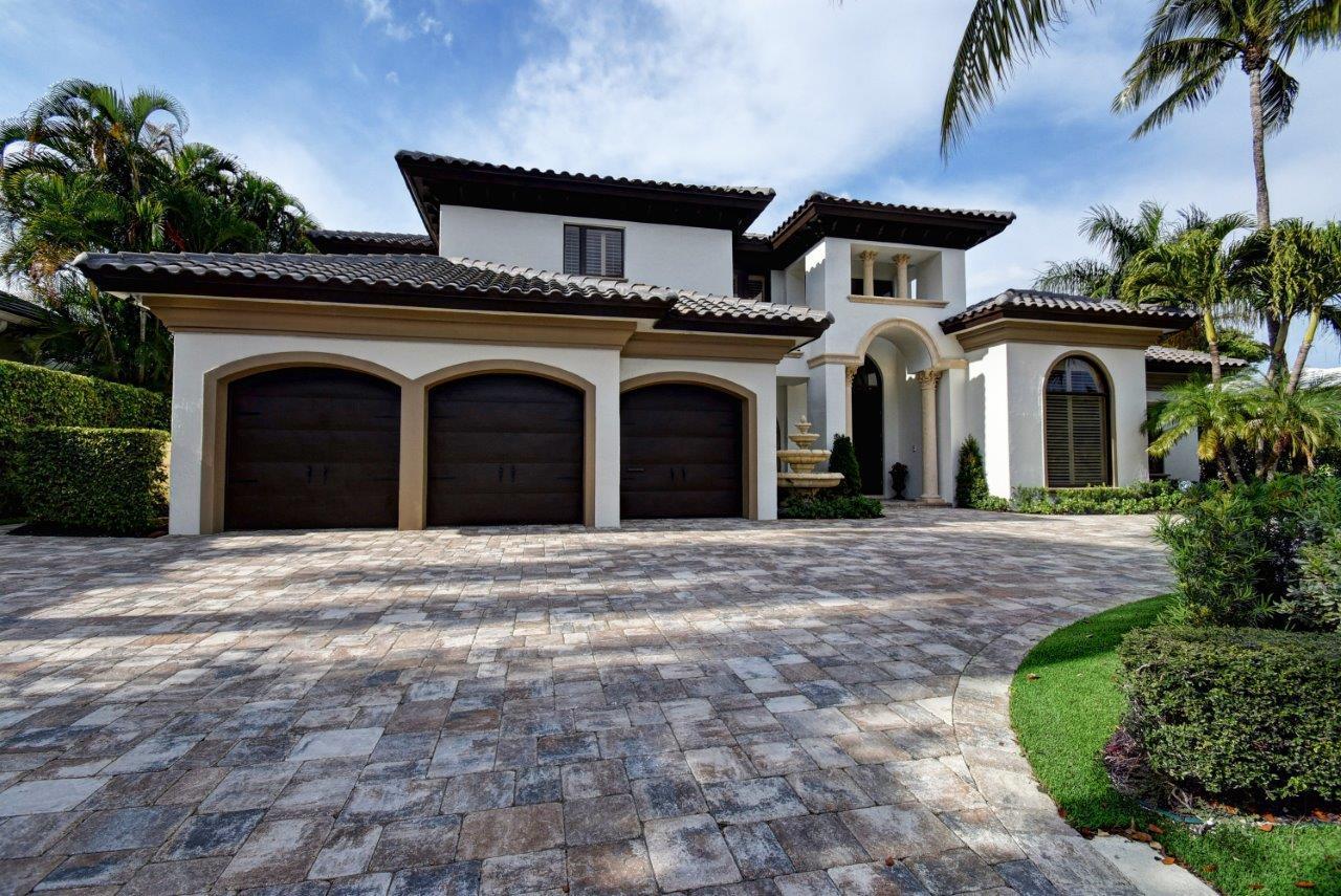 333 S Maya Palm Drive, Boca Raton, FL 33432