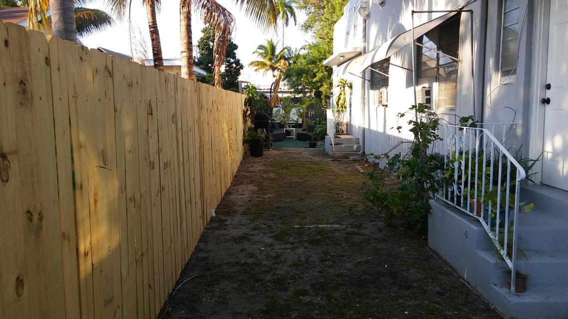 Additional photo for property listing at Address not available  Miami, Florida 33138 United States